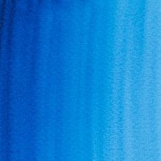 707 Winsor Blue (Green Shade)