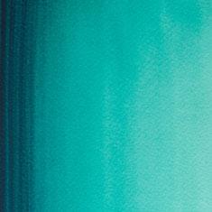 719 Winsor Green (Blue Shade)