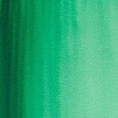 721 Winsor Green (Yellow Shade)