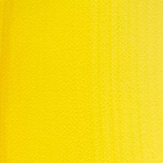 722 Winsor Lemon