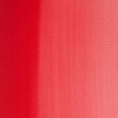 726 Winsor Red