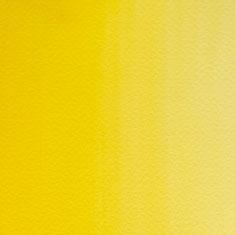 730 Winsor Yellow