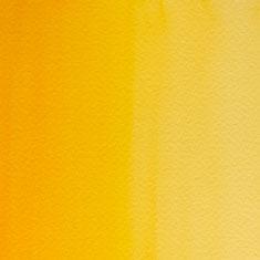 731 Winsor Yellow Deep