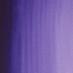 733 Winsor Violet (Dioxazine)