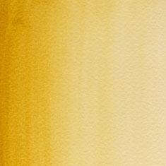 745 Yellow Ochre Light