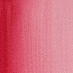 003 Alizarin Crimson Hue