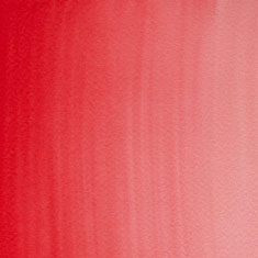 098 Cadmium Red Deep Hue