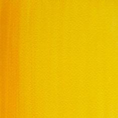 109 Cadmium Yellow Hue