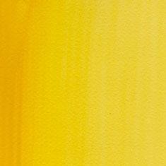119 Cadmium Yellow Pale Hue