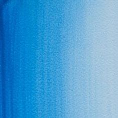 139 Cerulean Blue Hue