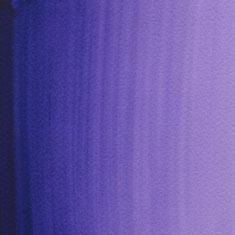 231 Dioxazine Violet