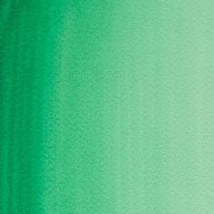 235 Emerald