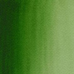 314 Hookers Green Light
