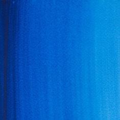 327 Phthalo Blue
