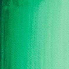 329 Intense Green
