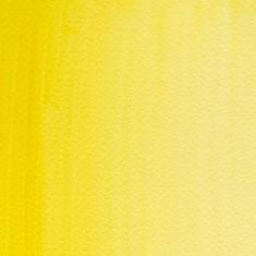 346 Lemon Yellow Hue