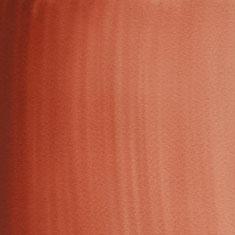362 Light Red