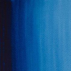 538 Prussian Blue