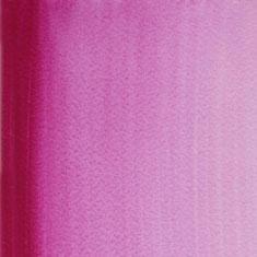 544 Purple Lake