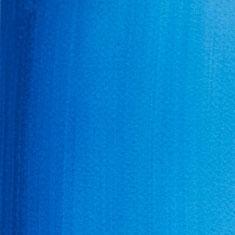 654 Turquoise