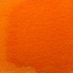 237 Deep Orange