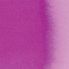 545 Red Violet