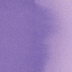 579 Pastel Violet