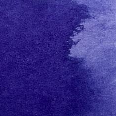 507 Ultramarine Violet