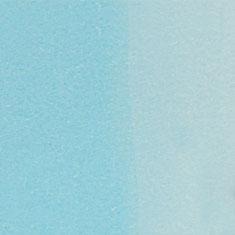 580 Pastel Blue