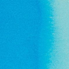 578 Sky Blue Cyan