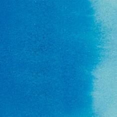 506 Ultramarine Deep
