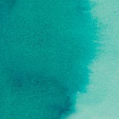 640 Bluish Green