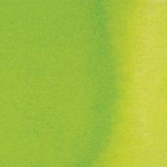 676 Grass Green