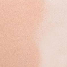 374 Pink Beige