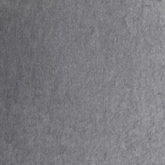 704 Grey