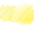 02 Lemon Yellow