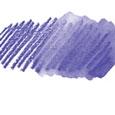 13 Lavender Violet