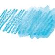 15 Ice Blue