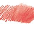 47 Scarlet Red