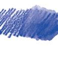 54 Cobalt Blue Dark