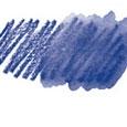 55 Permanent Blue
