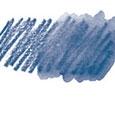 56 Indigo Blue