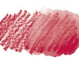132 Carmine Red
