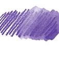179 Bluish Violet 2