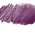 182 Dark Violet 2