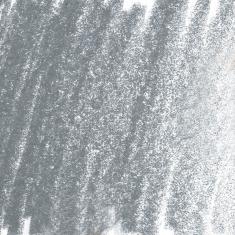 004 Steel Grey