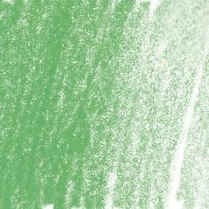182 Cobalt Green
