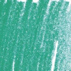 214 Beryl Green