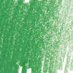 220 Grass Green