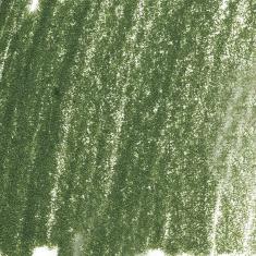 225 Moss Green
